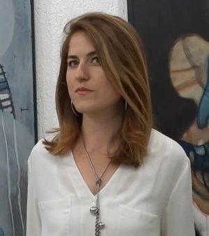 Dijana Lazovic
