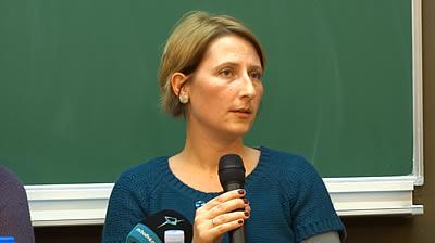 Iva Čelanović