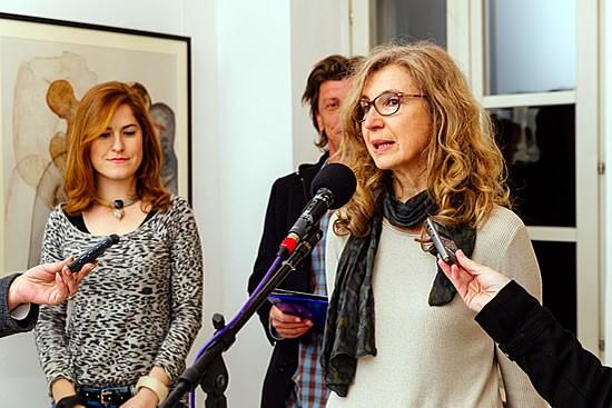 Dijana Lazovic - Sue Ryder HN - ZAGRLJAJI-3065