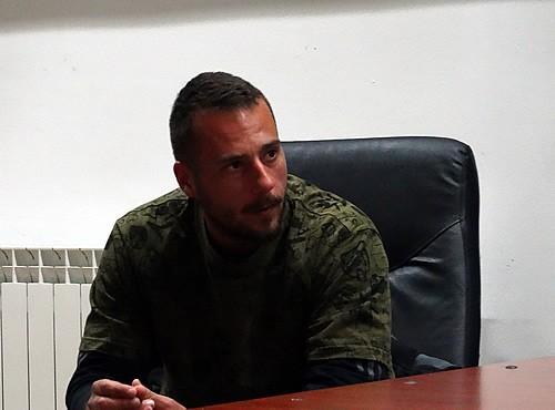 Budva - Hip hop u Crnoj Gori - 10