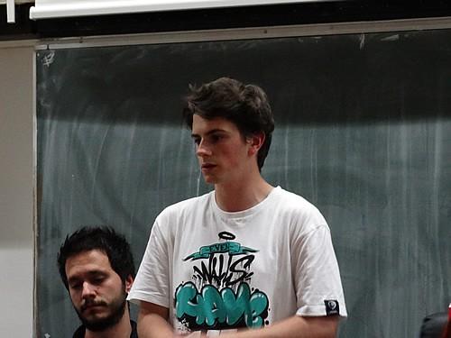 Budva - Hip hop u Crnoj Gori - 9