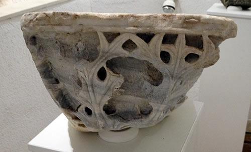 Arheoloski muzej - Izlozba - 10.1