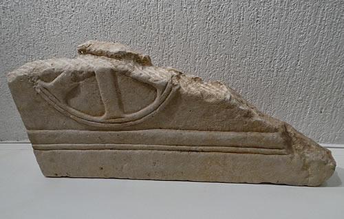 Arheoloski muzej - Izlozba - 2.2
