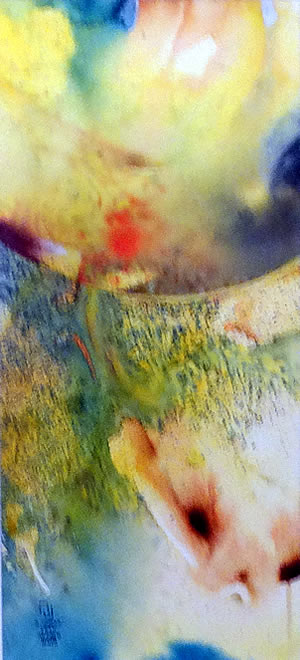 Izlozba slika Petra Picana - 2