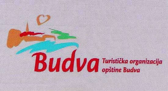 Turisticka organizacija