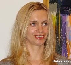 Biljana Kekovic