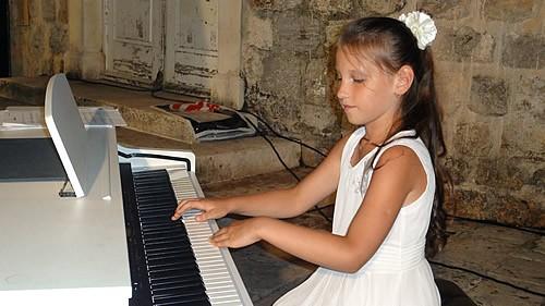Evgenija Gribkova