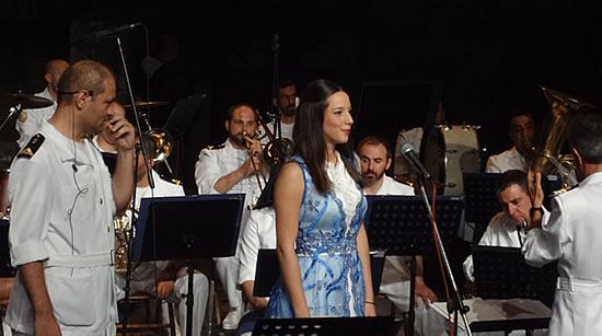 Orkestar grcke ratne mornarice - 6