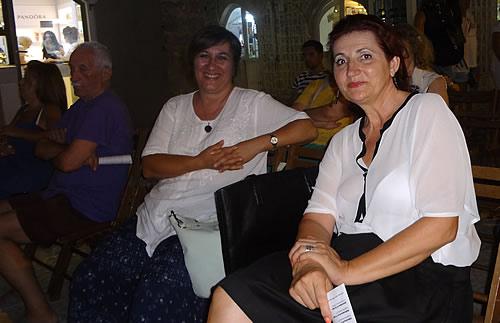 Posjetioci - 4