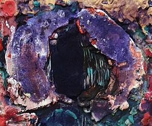 Spomen dom Stefan M. Ljubisa - Izlozba Mali format - 12