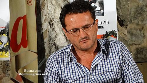 Svetozar Savic