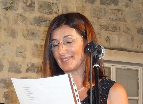 Natalija Zenovic