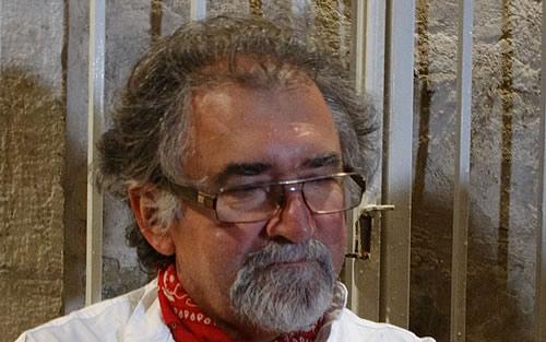 Savo Pavlovic