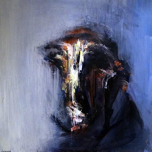 Izlozba slika Gorana Cetkovica - 8