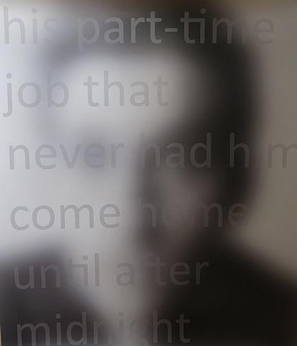 Moderna galerija Budva - Izlozba Dereka Besanta - 6