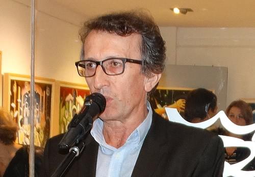 Ranko Pavićević