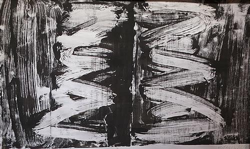Moderna galerija Budva - Izlozba Matsa Nordstroma - 5