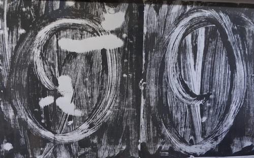 Moderna galerija Budva - Izlozba Matsa Nordstroma - 9