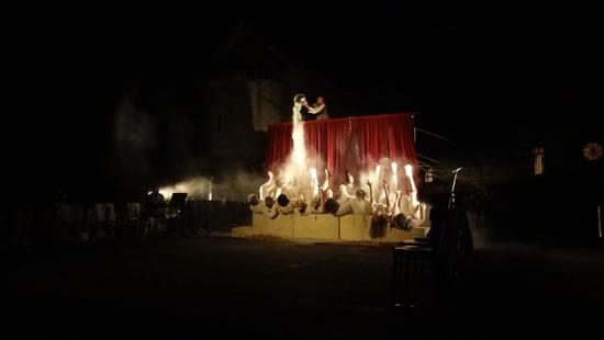 Predstava Perikle - 7
