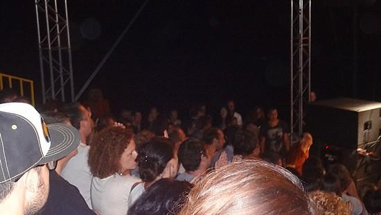 Publika - 1