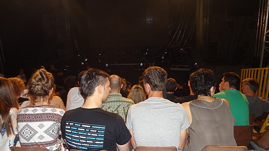 Publika - 4