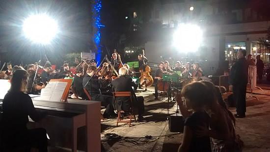koncert-simfonijskog-orkestra-i-solista-1