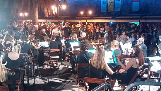 koncert-simfonijskog-orkestra-i-solista-2