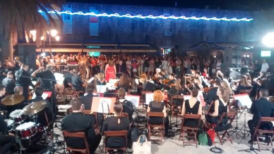 koncert-simfonijskog-orkestra-i-solista-6
