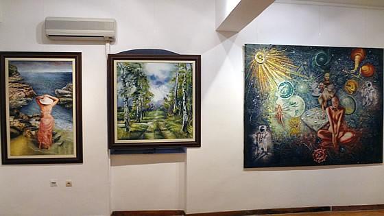 budva-moderna-galerija-izlozba-majde-mucic-3
