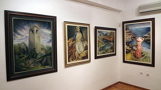 budva-moderna-galerija-izlozba-majde-mucic-4