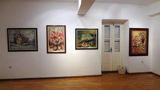 budva-moderna-galerija-izlozba-majde-mucic-5
