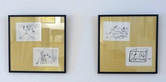 moderna-galerija-budva-izlozba-luke-dedica-4