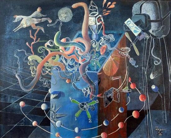 moderna-galerija-budva-izlozba-luke-dedica-7