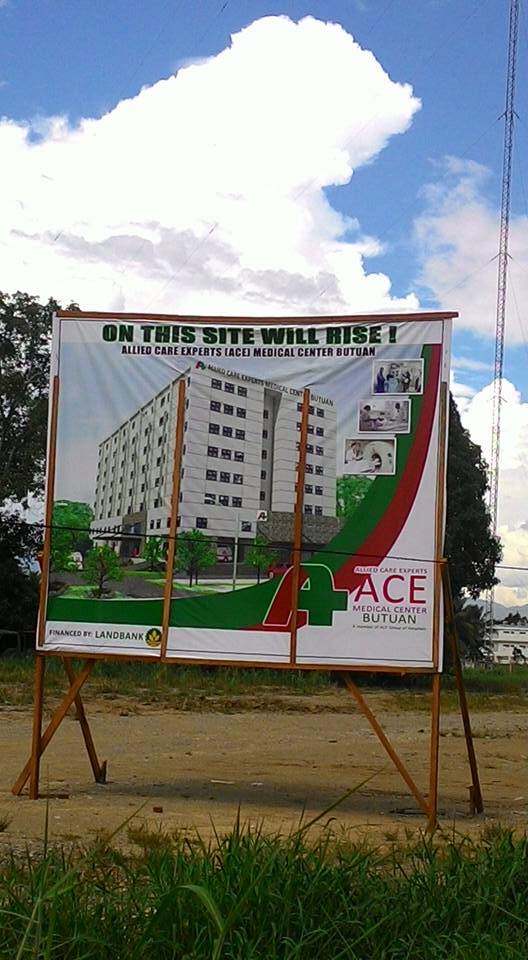 ace medical center butuan