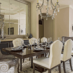 House Decorating Ideas 101: The Dining Room