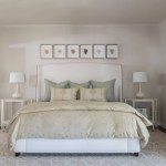 House Decorating Ideas 101: The Bedrooms