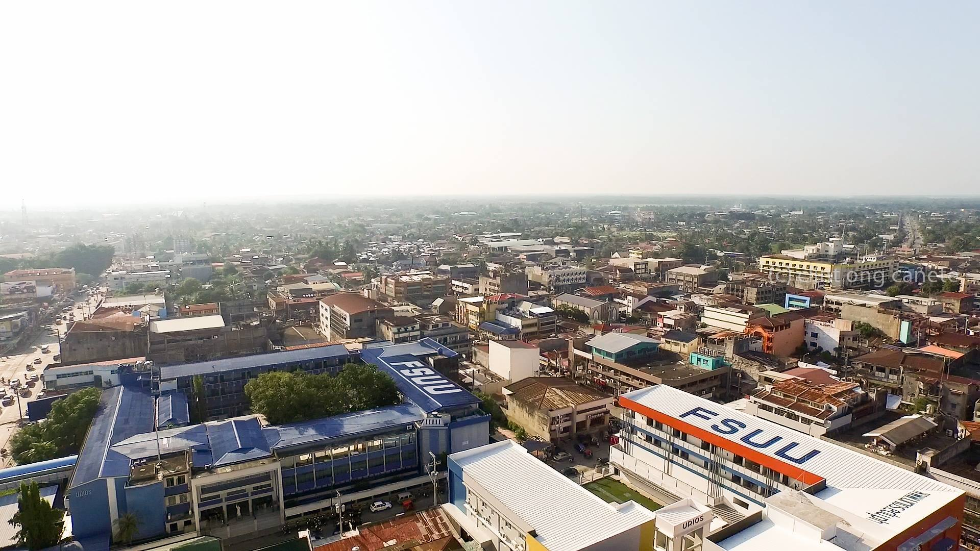 butuan city