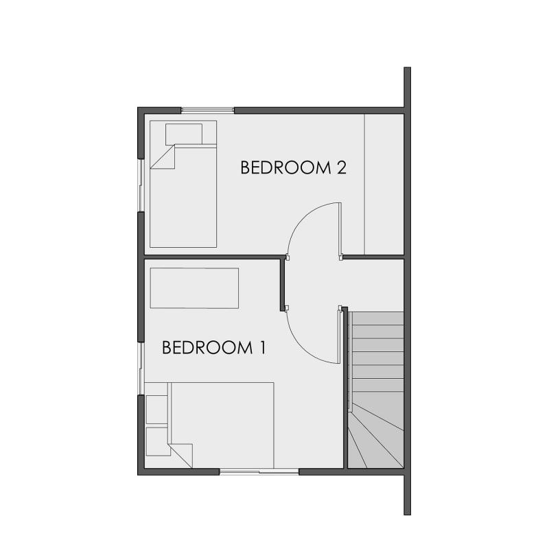 mikaela 2nd floor plan