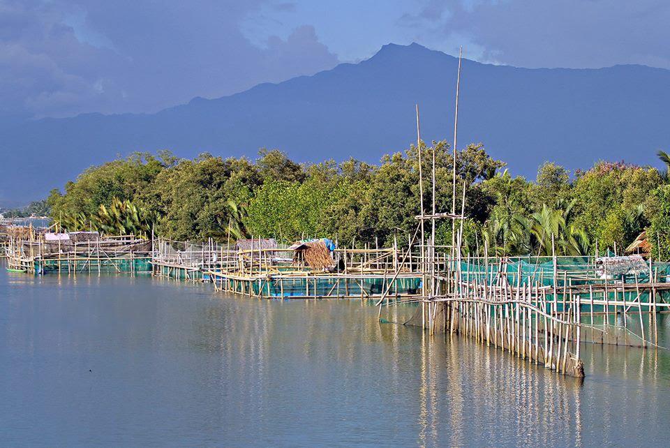 masao beach, butuan city