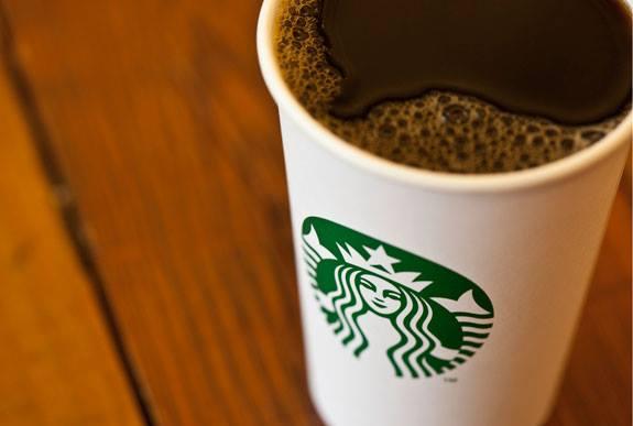 starbucks coffee butuan