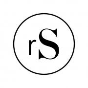 Reward Style Logo About Me