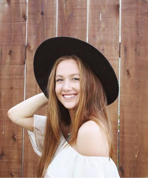Profile Picture Allison Kelley