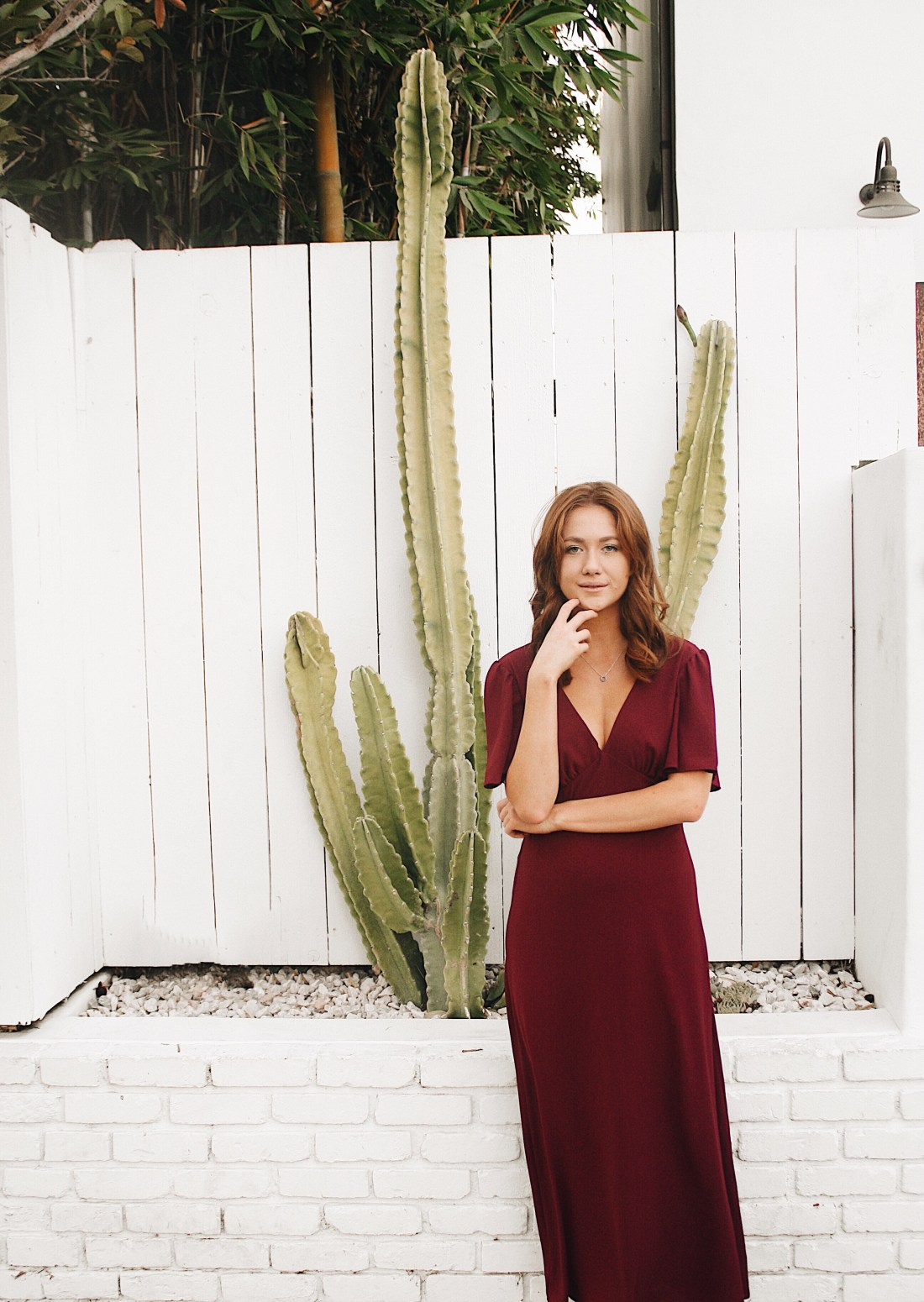AU & Co. Effortless, chic, boho, handmade clothing local to southern california