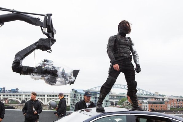 PS-What-kind-effects-did-you-use-enhance-Winter-Soldier-arm