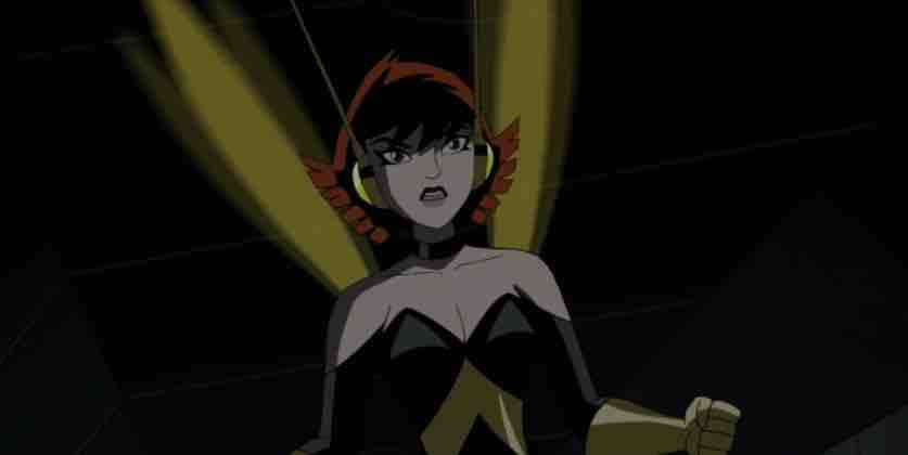wasp-avengers-earth-s-mightiest-heroes-janet-van-dyne-the-wasp