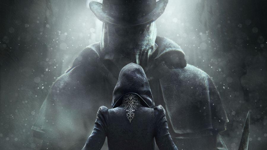 AC-Syndicate-Jack-the-Ripper-DLC-1.jpg