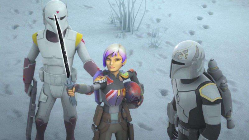 star-wars-rebels-s-3-mandalore-609-222833 the Mandalorian