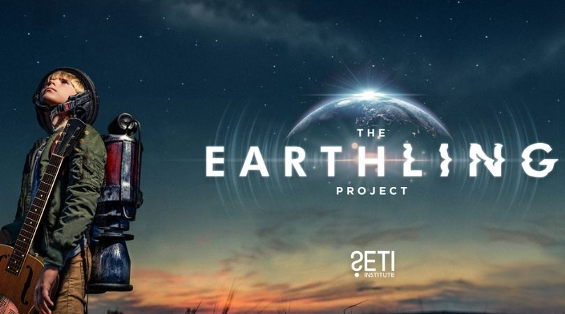 The Earthling Project