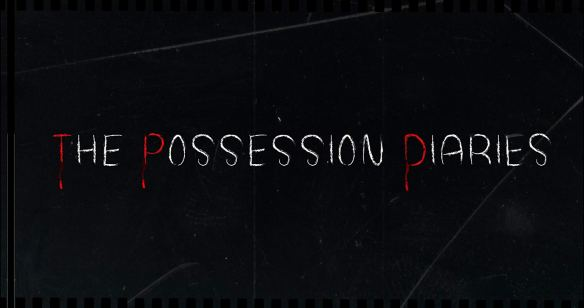 REVIEW: 'The Possession Diaries'