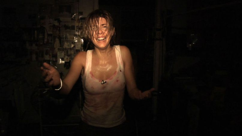 10 Found Footage Horror Films to Get You Into the Subgenre